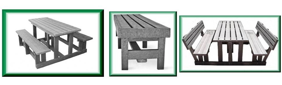 timber plastics / plastic timber